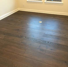 flooring projects 21