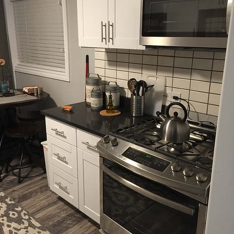 completed kitchen 4