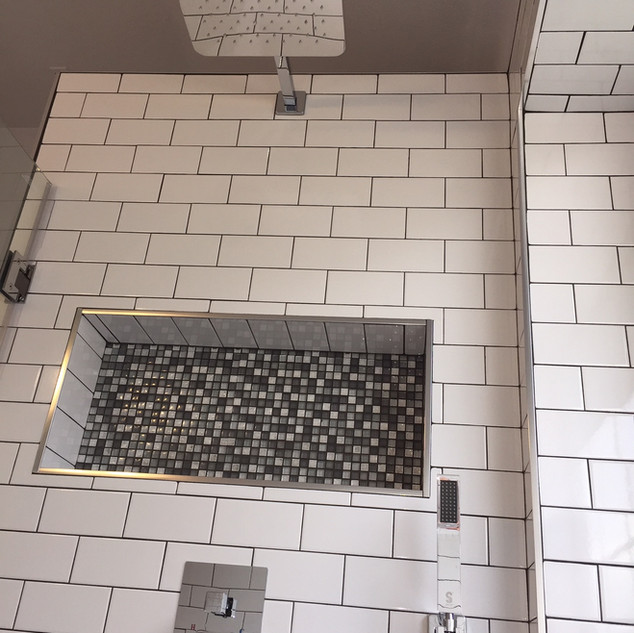 the-redoux-master-shower-remodel-shower-tub-conversion-36