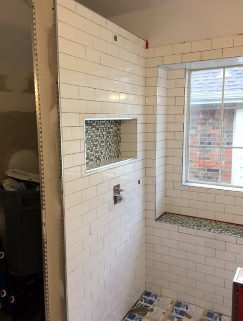 the-redoux-master-shower-remodel-shower-tub-conversion-30