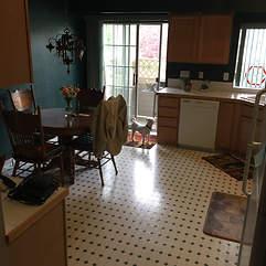 the-redoux-kitchen-renovation-demo