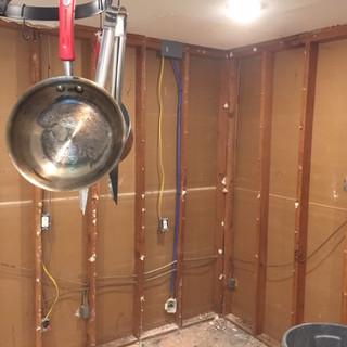 kitchen-open-concept-renovation (12).JPG