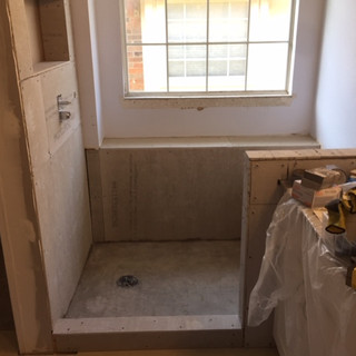 the-redoux-master-shower-remodel-shower-tub-conversion-21