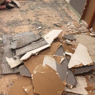 kitchen-open-concept-renovation (3).JPG