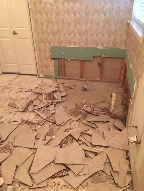 master-bathroom-renovation (9).JPG