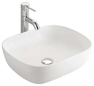 ceramic-vessel-sinks (3).jpg