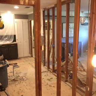 kitchen-open-concept-renovation (9).JPG