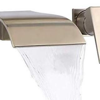 new freestanding tub and filler (1).JPG
