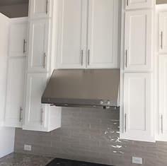 other kitchen renovations 13