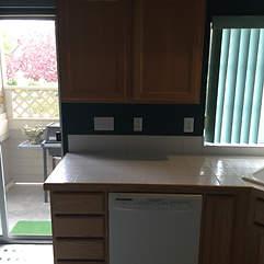 the-redoux-kitchen-renovation-demo-20