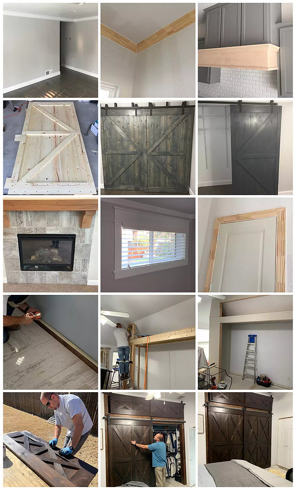 the-redoux-general-carpentry-remodeling-