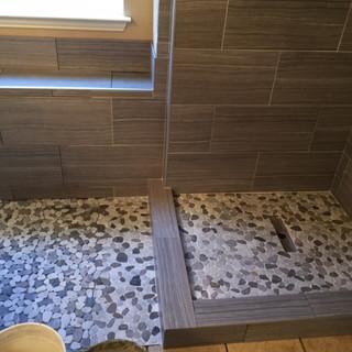 master-bath-renovation-remodel-new-tile-