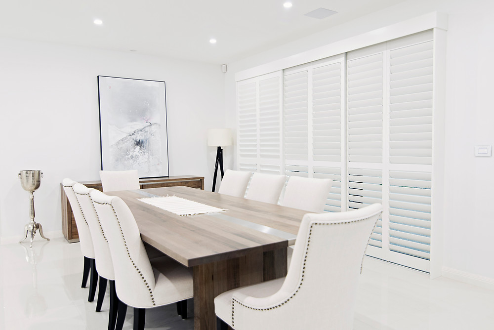 clean-lines-shutters