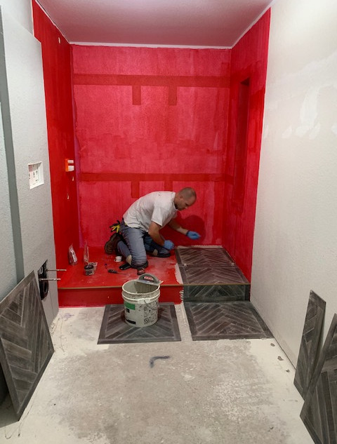 floor tile installation.jpg