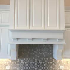 other kitchen renovations 10