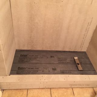 guest-bathroom-suburb-update (20).JPG