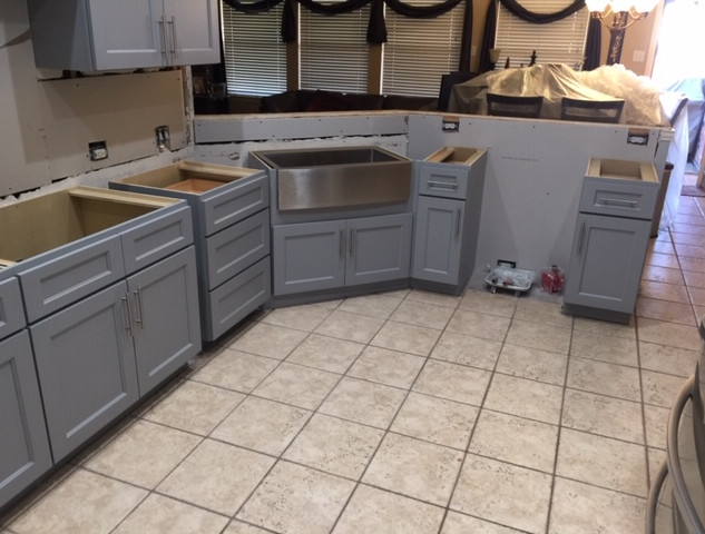 remodeling-kitchen-master-bath-all-new-c