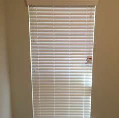 window treatments 10
