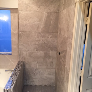 builder-grade-standard-bathroom-remodel-renovation-24