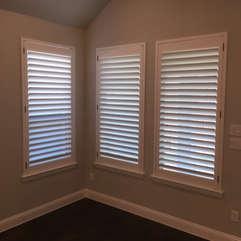 window treatments 16