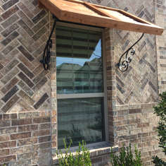 window treatments 1