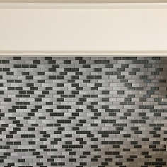 custom tile projects 13