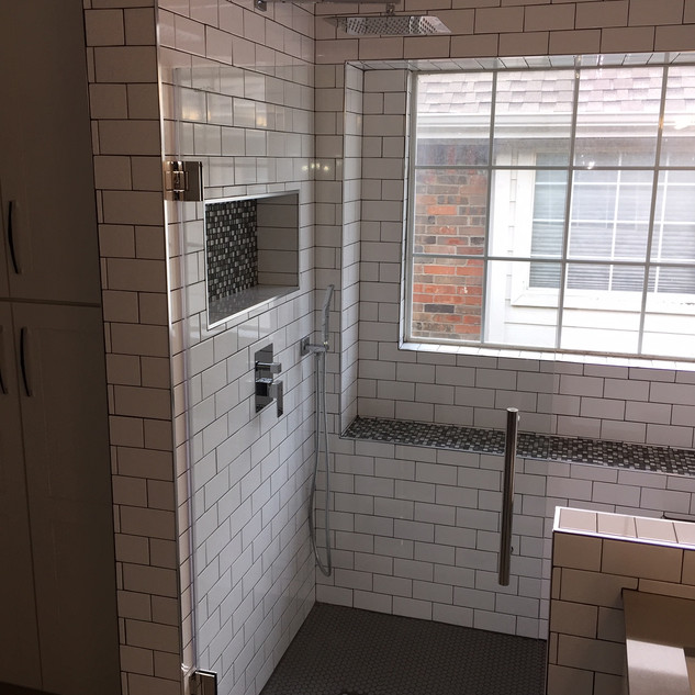 the-redoux-master-shower-remodel-shower-tub-conversion-41