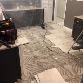 kitchen-open-concept-renovation (8).JPG