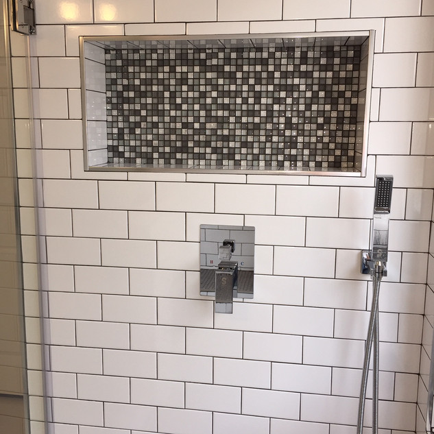 the-redoux-master-shower-remodel-shower-tub-conversion-35