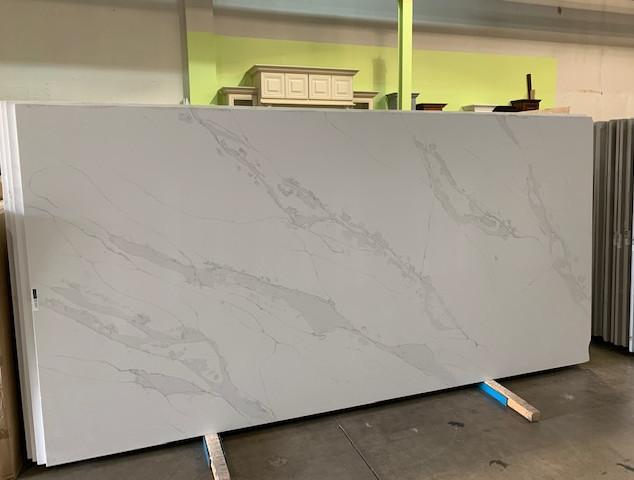 new-countertops-master-bath-remodel.JPG