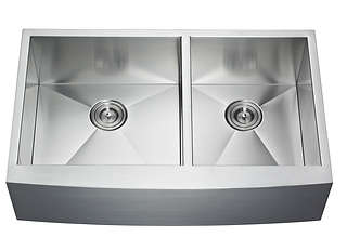 apron sinks (11).jpg