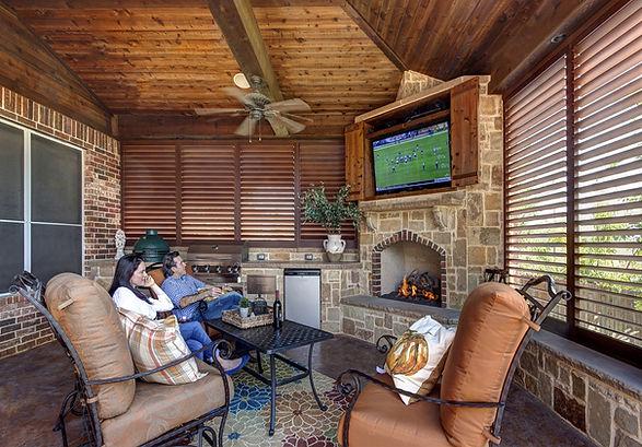 exterior-shutters-outdoor-patio.jpg
