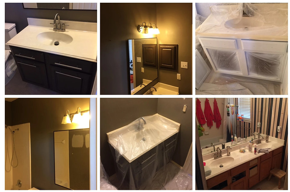 cabinet-resurfacing-refinishing-the-redoux