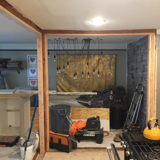 kitchen open concept-11