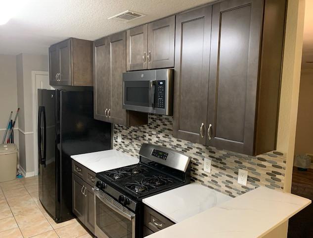 finals-kitchen-renovation-5