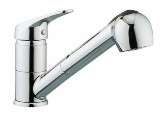 kitchen faucets (19).jpg