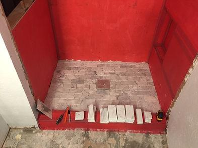 flooring-marble-tile-5