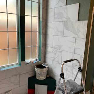 master-tiling