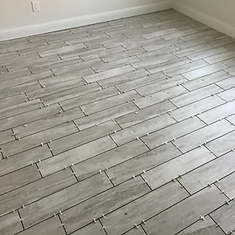 flooring projects 28