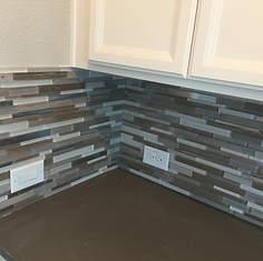 other kitchen renovations 23