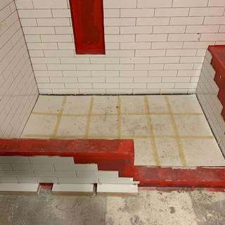 tile-installation-master-bathroom-renova