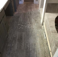 flooring projects 2