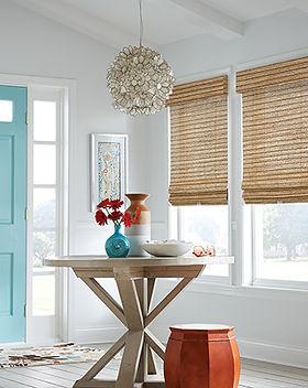 shutter-shop-window-fashions- (48).jpg