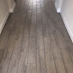 flooring projects 6