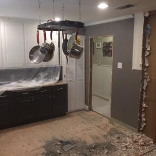 kitchen-open-concept-renovation (14).JPG