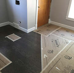 flooring projects 11