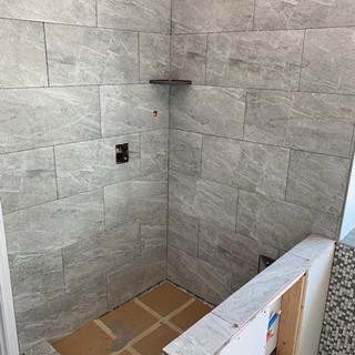 during-master-bathroom-remodel-2019 (4).