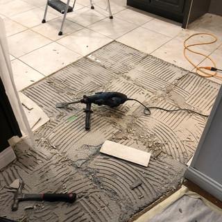 kitchen-wall-demo (4).JPG