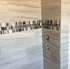 custom tile projects 2