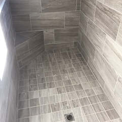 flooring projects 12
